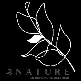 Be Nature – Lo natural te hace bien
